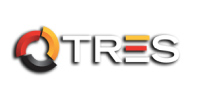 Tres Networks Curacao